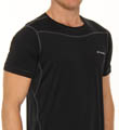 Columbia Baselayer Lightweight Short Sleeve Top AM6125