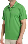 Columbia New Utilizer Polo Shirt AM6215