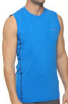 Columbia Coolest Cool Sleeveless Top AM6578