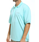 PFG Perfect Cast Omni-Wick Polo Image