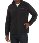 Steens Mountain 2.0 Full Zip Microfleece Image