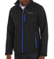 Columbia Softshell Jackets