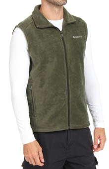 Columbia Cathedral Peak II Vest WM6747