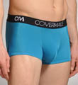 Cover Male Waisted Up Trunk 104
