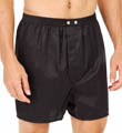 Derek Rose 6000-LOMB Cotton Boxer Shorts $24.95