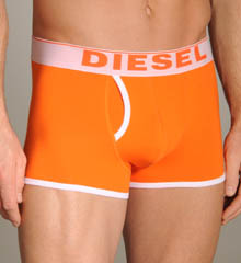 orange boxer briefs