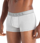 Under Denim Divine Boxer Shorts Image