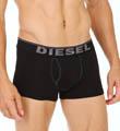 Diesel CEM3AAGN Divine Boxer Shorts 2 Inch Inseam $28