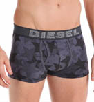 Divine Boxer Shorts Image