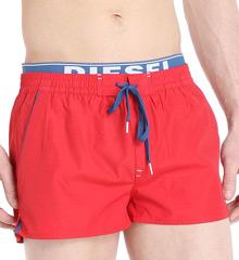 Diesel Barrely Swim Shorts CEMQQACJ