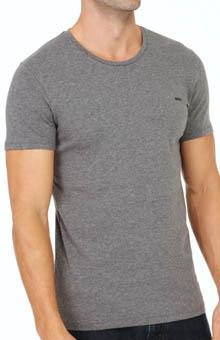 Diesel Randal T-Shirt CG24AOW