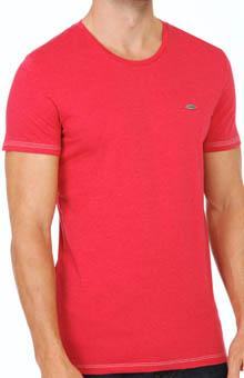 Diesel Randal T-Shirt CG24FQG