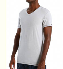 Diesel Under Denim Michael T-Shirt CG26-FQG