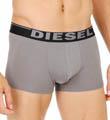 Diesel Cotton Modal