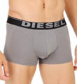 Diesel CIYPFQH Rocco Cotton Modal Boxer Shorts 2 Inch Inseam $28