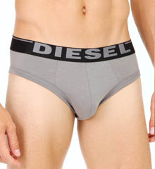 Diesel Joel Cotton Modal Underpants CJ0XFQH