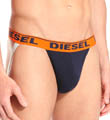 Diesel Fresh and Bright
