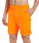 Diesel Chino Beach Swim Shorts S7W2NABW
