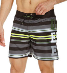 Diesel Mark-S Swim Shorts S7WTNABY