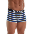 Diesel Fashion