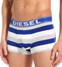 Diesel Mens Underwear