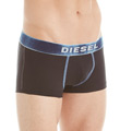 Diesel Under Denim