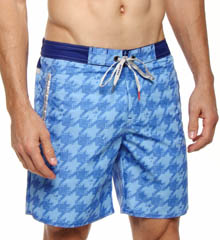 Diesel Blans-S Swim Trunks SOJ8-UYH