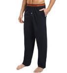 Core Knit Elastic Waistband Pant Image