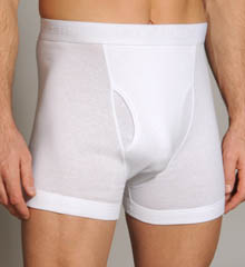 Dockers Boxer Briefs - 3 Pack D6413