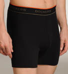 Performance Boxer Brief Image