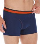 Thermo Cool Boxer Brief Image