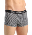 Emporio Armani Stretch Cotton