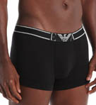 Soft Cotton Modal Trunk Image