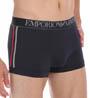 Emporio Armani Mens Underwear