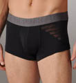 Eagle Stretch Cotton Trunk Image