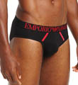 X-Mas Cotton Modal Brief Image