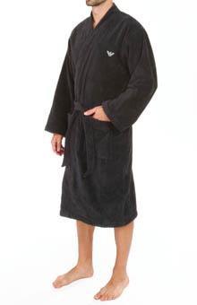 Emporio Armani Robe 111992