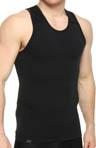 Precision Compression Firm Control Singlet Image