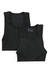 Equmen Limited Edition Singlet Twin Pack - 2 Pack 23311