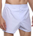 Etiquette Clothiers MBLX11 Luxury Boxer Shorts $44.95