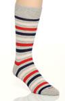 Crosswalk Sock Image