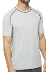 Ex Officio Sol Cool Short Sleeve Tee 1012143