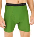 Give-N-Go Boxer Brief Image
