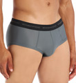 Give-N-Go Sport Brief Image