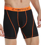 "Ex Officio Give-N-Go Mesh 6"" Boxer Brief 2412176"