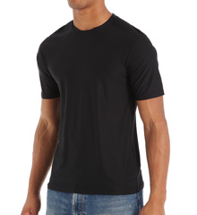 Ex Officio Give-N-Go Tee 2422333