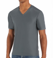 Ex Officio Give-N-Go V-neck T-shirt 2422334