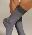 Falke Fine Shadow Sock 13141