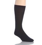 Airport Sock Image
