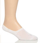 Falke Sneaker Invisible Socks 14694